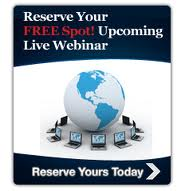 webinar free registration