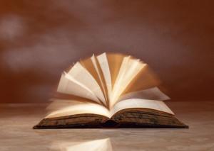 photoreading book
