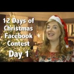 day-1-partridges-business-plan-and-kickstart-2014-12-days-of-christmas-facebook-contest_thumbnail.jpg