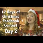 day-2-turtle-doves-business-success-and-social-media-12-days-of-christmas-facebook-contest_thumbnail.jpg