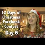 day-6-six-geese-a-laying-business-growth-and-animated-clients-12-days-of-christmas-contest_thumbnail.jpg