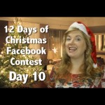 12-days-of-christmas-contest-day-10_thumbnail.jpg